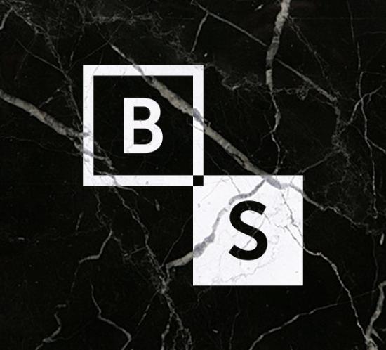 BS_lancement2015