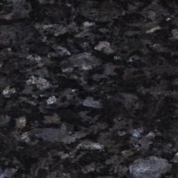 Granit noir blocstone for Granito negro labrador