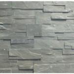 Parement BLACK 35x18x1&1,5cm 35,20m²palette