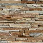 Parment ROYAL DORE 56x15,2x4cm 10,21m² palette