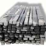SHISTE NOIR- PIQUETS- 100x6&8cm-100 unités par palette