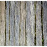 SHISTE NOIR- PIQUETS- 200x6&8cm- 50unitéspar palette