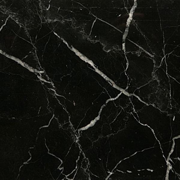 marbre-black